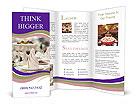 0000050794 Brochure Templates