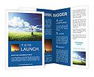 0000050810 Brochure Templates