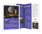 0000050812 Brochure Templates