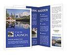 0000050813 Brochure Templates