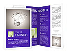 0000050814 Brochure Templates
