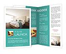 0000050821 Brochure Templates
