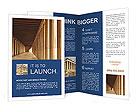 0000050822 Brochure Templates