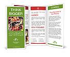 0000050826 Brochure Templates
