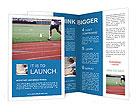 0000050827 Brochure Templates
