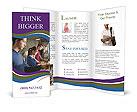 0000050830 Brochure Templates