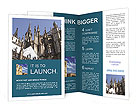 0000050832 Brochure Templates