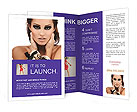 0000050835 Brochure Templates