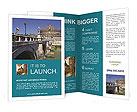 0000050841 Brochure Templates