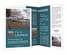 0000050851 Brochure Templates