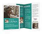 0000050853 Brochure Templates
