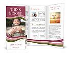 0000050855 Brochure Templates
