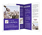 0000050856 Brochure Templates
