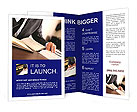 0000050857 Brochure Templates