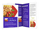 0000050858 Brochure Templates