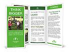 0000050861 Brochure Templates
