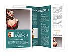 0000050862 Brochure Templates