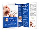 0000050868 Brochure Templates