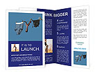 0000050873 Brochure Templates