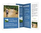 0000050875 Brochure Templates