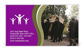 0000050877 Business Card Templates