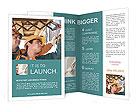 0000050878 Brochure Templates