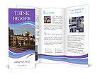 0000050887 Brochure Templates