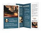 0000050891 Brochure Templates