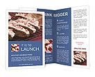 0000050893 Brochure Templates