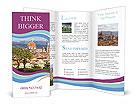 0000050894 Brochure Templates