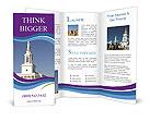 0000050899 Brochure Templates