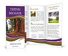 0000050905 Brochure Templates