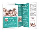 0000050906 Brochure Templates