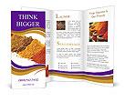 0000050908 Brochure Templates