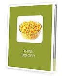 0000050909 Presentation Folder