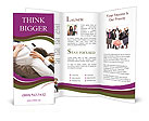 0000050912 Brochure Template