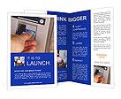 0000050915 Brochure Templates
