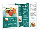 0000050917 Brochure Templates