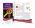 0000050924 Brochure Templates