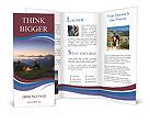 0000050933 Brochure Templates