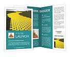 0000050940 Brochure Templates