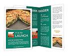 0000050942 Brochure Templates