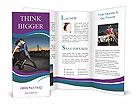 0000050948 Brochure Templates