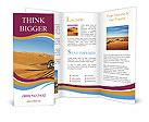 0000050951 Brochure Templates