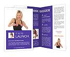 0000050958 Brochure Templates