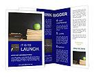 0000050967 Brochure Templates