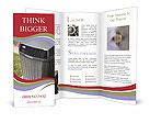 0000050974 Brochure Templates
