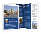0000050985 Brochure Templates