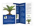 0000050992 Brochure Templates