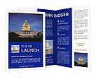 0000050993 Brochure Templates